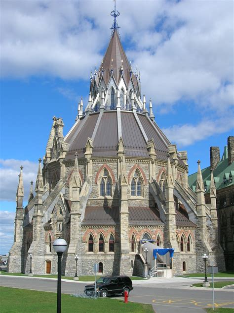 Gothic Victorian Houses by File Library Of Parliament Jpg Wikipedia