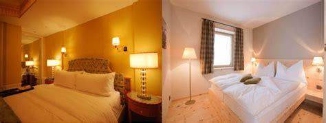 Lu Hias Untuk Kamar Tidur tips memilih lu hias untuk kamar tidur denah rumah