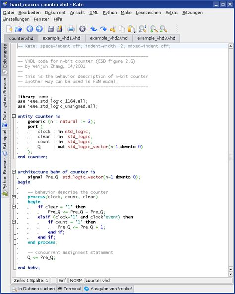 html expand collapse section html collapse section phpsourcecode net