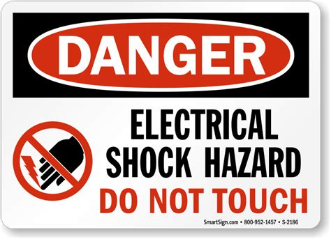 S Shock 2186 Black Blue electrical shock pictures posters news and on