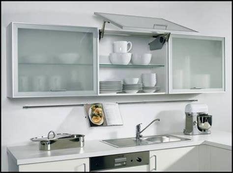kitchen cabinet doors replacement calgary biodarale