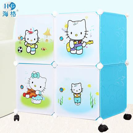 cabinet for baby clothes cheap environmental cabinets find environmental cabinets