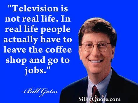 bill gates biography in bangla motivational video life top 20 motivational bill gates quotes