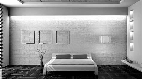 pareti camere da letto moderne camere da letto moderne consigli e idee arredamento di design