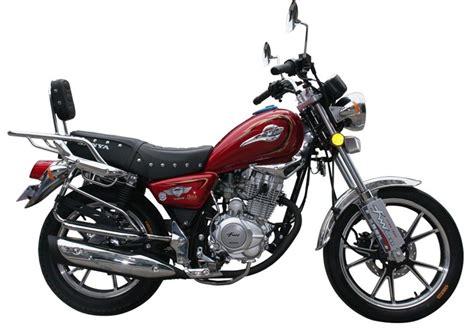 la moto alimentee au gaz de sanya cc motos de sport de
