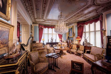 historic home interiors historical interior designers best accessories home 2017