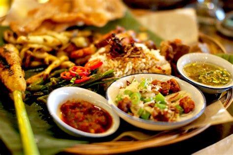 cuisine balinaise cours de cuisine votre voyage 224 bali en indon 233 sie