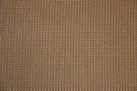 Chair Material chair fabric texture 2 by scooterboyex221 on deviantart