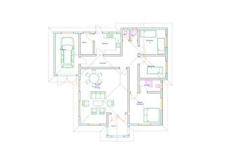 kenyan house plans small house plans in kenya joy studio design gallery best design male models picture