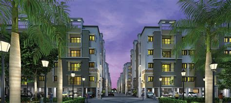 double bedroom flats for sale in chennai 2 bhk flats for sale in siruseri omr chennai deal a