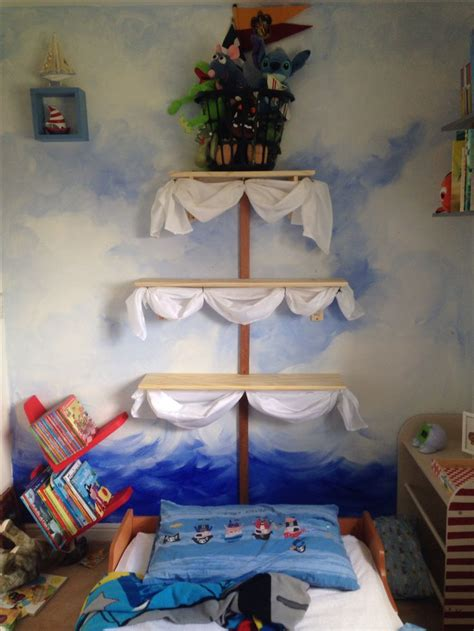 pirate bedroom best 25 pirate bedroom ideas on pinterest pirate