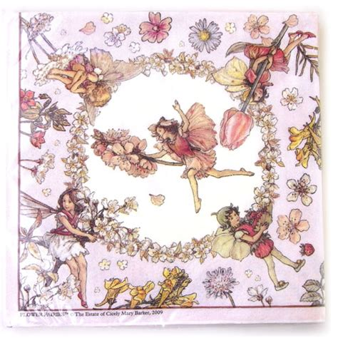 Can You Decoupage With Wrapping Paper - kaderia rakuten global market napkins made of paper 10