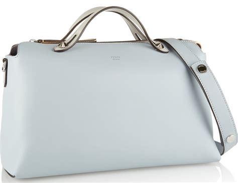 Fendi By The Way M3569 1 by the way i this fendi bag purseblog