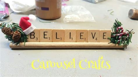 scrabble letters crafts 25 best ideas about scrabble ornaments on