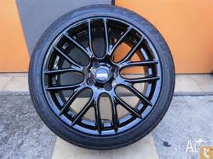 Mini Cooper S Alloy Wheels For Sale Mini Cooper 17 Inch Genuine Alloy Wheels For Sale In