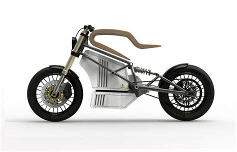 E Motorrad Rennen by Wallpaper E Raw Electric Motorcycle Racer Motorcycles