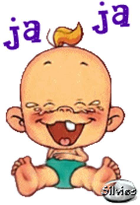 imagenes de navidad que dan risa gifs animados de risa gifs animados