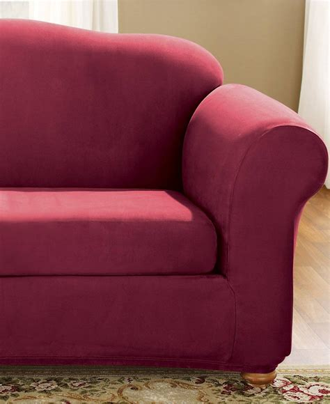 3 piece couch cover best of 3 piece sofa covers marmsweb marmsweb