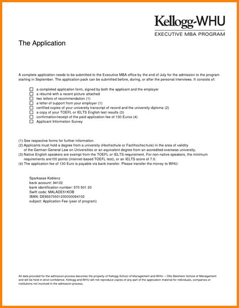 sle cover letters for finance cover letter format for mba finance mba cover letter