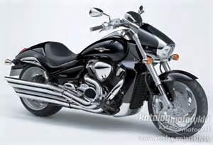Suzuki 1800 Intruder For Sale Suzuki Intruder M 1800 R R 2007 Katalog Motocykli