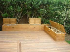 Round Raised Garden Kit - timber deck design ideas get inspired by photos of timber decks from australian designers
