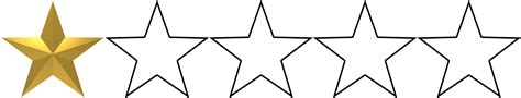 for 2 a star a retailer gets 5 star reviews nytimes movie star rating helpessay559 web fc2 com