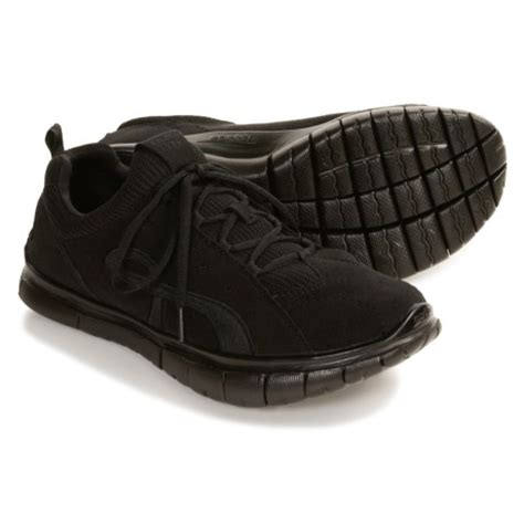 most comfortable shoes for men lightest weight most comfortable shoes review of earth