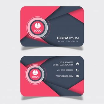 id card designs vectors, photos and psd files | free download