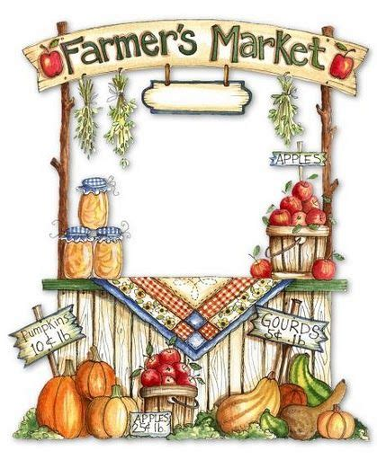 Country Kitchen Theme Ideas by Farmer S Market Farm Theme Cows Donkeys Goats Tractors