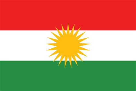 flags of the world kurdistan kurdistan wikipedia