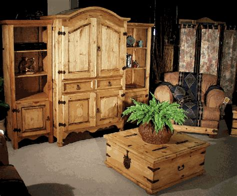 mexican living room furniture southwest bedroom furniture bedroom furniture high