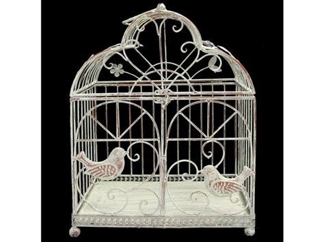 decorative bird cages hobby lobby 17 best images about love love love birdcages on pinterest