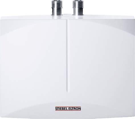 durchlauferhitzer vs boiler gibt es 2 kw mini durchlauferhitzer f 252 r 220v 230 volt