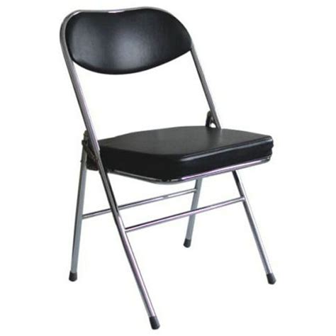 Used Folding Chairs Wholesale metal cheap used folding chairs wholesale buy used