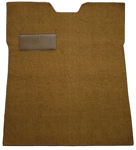 ford truck replacement carpet 1947 1954 chevy truck carpet replacement loop complete