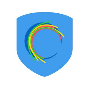 hotspot shield vpn elite v4.7.4 apk mod for android
