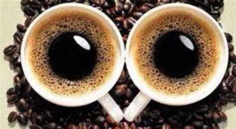 tre tazzine di caff 232 caff 232 via libera a 3 espressi al giorno o 2 tazze di