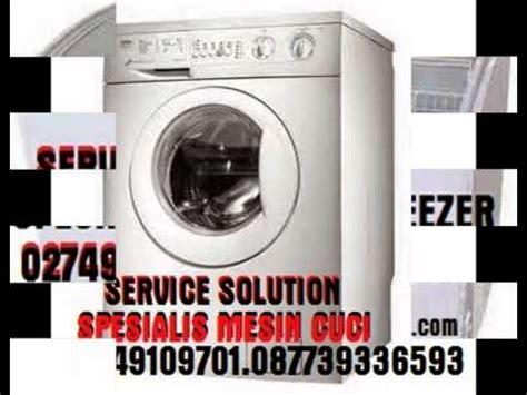 Kulkas Jogja servis ac kulkas mesin cuci jogja dan sleman