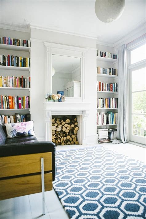 shelving ideas for living rooms shelving ideas for living room and wall shelves images