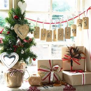 Country Homes And Interiors Christmas by 100 Christmas Decorating Ideas 2015 Decorating Guide