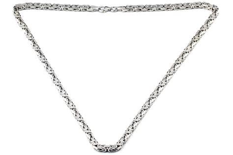 Königskette 925 Silber 1948 by K 246 Nigskette 925 Silber K Nigskette Silber G Nstig Kaufen