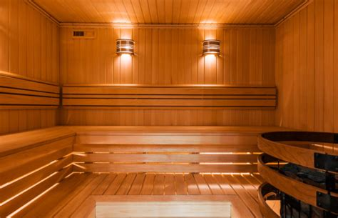 are steam rooms safe managing risk and safety for steam rooms and saunas