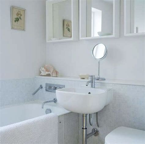 extremely small bathroom ideas very small bathroom remodeling ideas bath remodeling