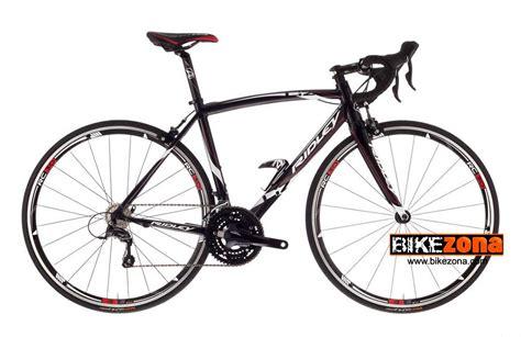 ridley pdf ridley liz a30 2014 bicicletas carretera catal 243 go
