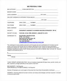 tender document template for construction search results for free construction bid sheet template