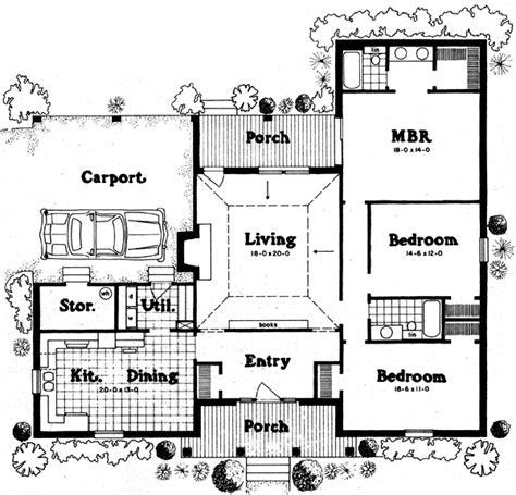 18th Century House Plans Idea Home And House 18th Century German Floor Plans