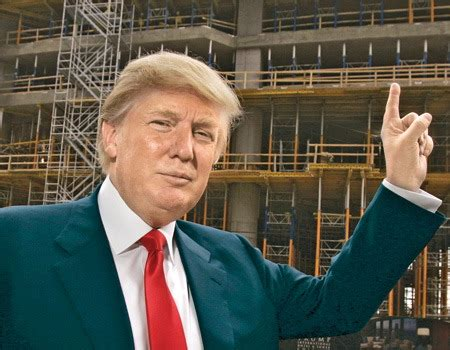 donald trump real estate biography 23 reasons trump international realty is doomed to fail
