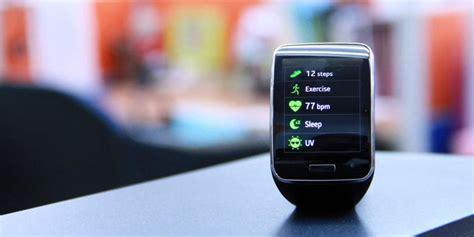 Jam Tangan Gelang Samsung samsung gear s dijual rp 3 5 juta di indonesia kompas