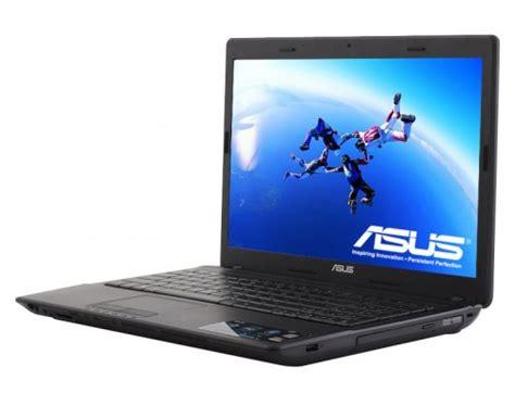Asus Laptop Price In Bangladesh asus a54h b960 notebook price bangladesh bdstall