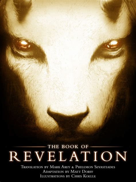 book of revelation pictures recommended the book of revelation 2012 by matt dorff